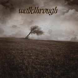 Profilový obrázek Walkthrough
