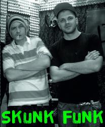 Profilový obrázek Skunk Funk