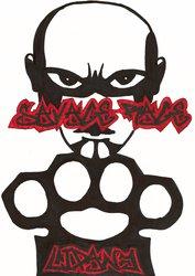 Profilový obrázek Savage rage