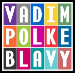 Profilový obrázek Vadim Polke Blavy