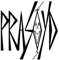 Profilový obrázek Prasoyd