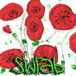 Profilový obrázek Swrab