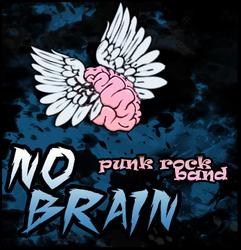 Profilový obrázek No Brain