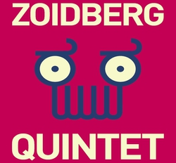 Profilový obrázek Zoidberg Quintet