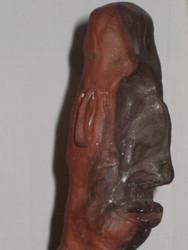 Profilový obrázek Xinéf