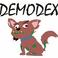 Profilový obrázek Demodex