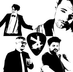 Profilový obrázek Razz