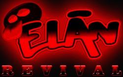 Profilový obrázek Elán (revival band)
