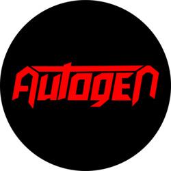 Profilový obrázek Autogen - official