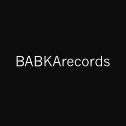 Profilový obrázek Babka Records