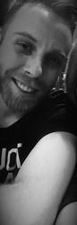Profilový obrázek DJ Palu