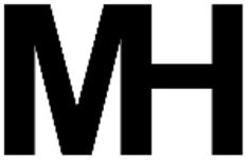 Profilový obrázek Mindset Heresy