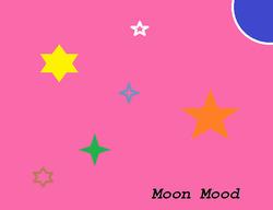 Profilový obrázek Moon Mood