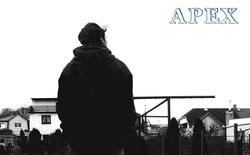 Profilový obrázek Apex