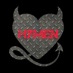 Profilový obrázek Hymen