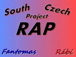 Profilový obrázek RP Crew