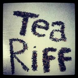 Profilový obrázek Tea Riff
