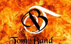 Profilový obrázek Tom Band