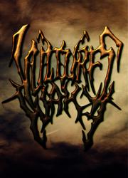 Profilový obrázek Vultures Wake