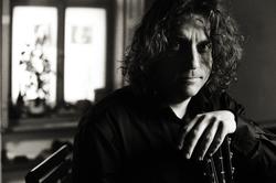 Profilový obrázek Milan Konfráter
