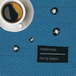 Profilový obrázek Matemato