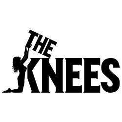 Profilový obrázek The Knees