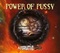 Profilový obrázek Power Of Pussy
