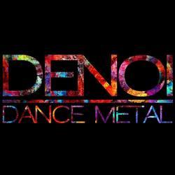 Profilový obrázek Denoi