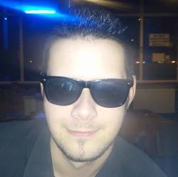 Profilový obrázek Pačes