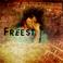Profilový obrázek Freestbeatbox