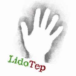 Profilový obrázek Lidotep