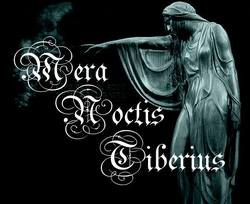 Profilový obrázek Mera Noctis Tiberius