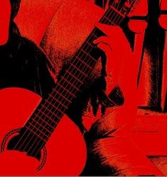 Profilový obrázek Jaro Hell Compositions