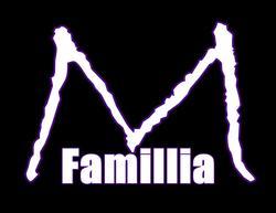 Profilový obrázek M Famillia