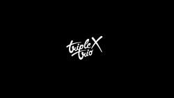 Profilový obrázek Triple X trio