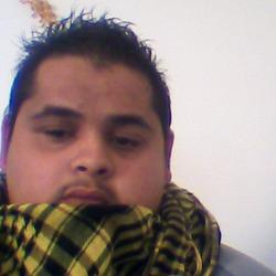 Profilový obrázek Gipsy Miško