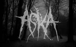 Profilový obrázek ASKA