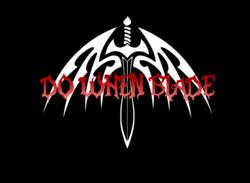Profilový obrázek Do When Blade