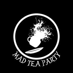 Profilový obrázek Mad Tea Party