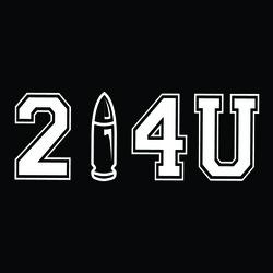 Profilový obrázek 2B4U