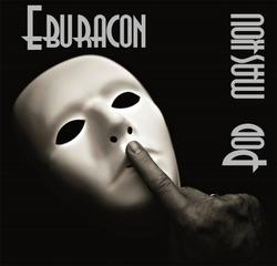 Profilový obrázek Eburacon