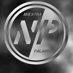 Profilový obrázek Nuestra Palabra - Naše Slovo