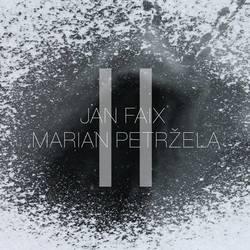 Profilový obrázek Jan Faix - Marian Petržela