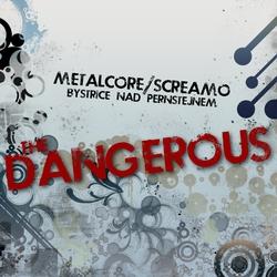 Profilový obrázek The Dangerous
