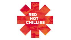 Profilový obrázek Red Hot Chillies Ostrava
