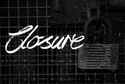 Profilový obrázek Closure