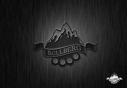 Profilový obrázek Rollberg