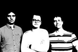 Profilový obrázek Musicoid