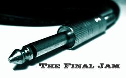 Profilový obrázek The Final Jam