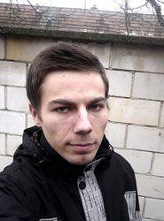 Profilový obrázek Heli